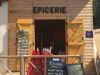 restaurant avec barbecue collectif serres